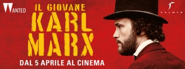 Marx al cinema