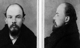 Lenin Vs il democraticismo
